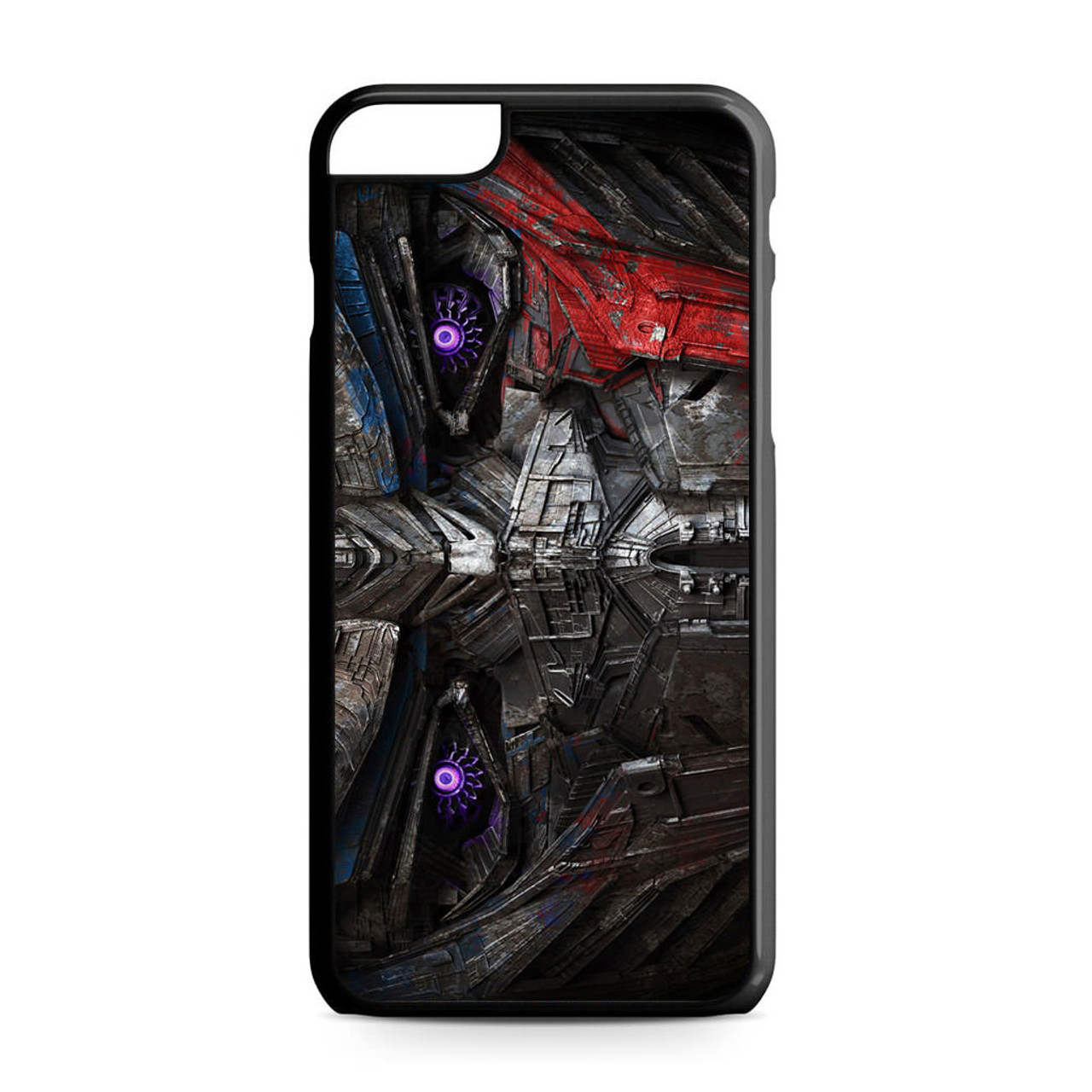 iphone 6 plus cases prime
