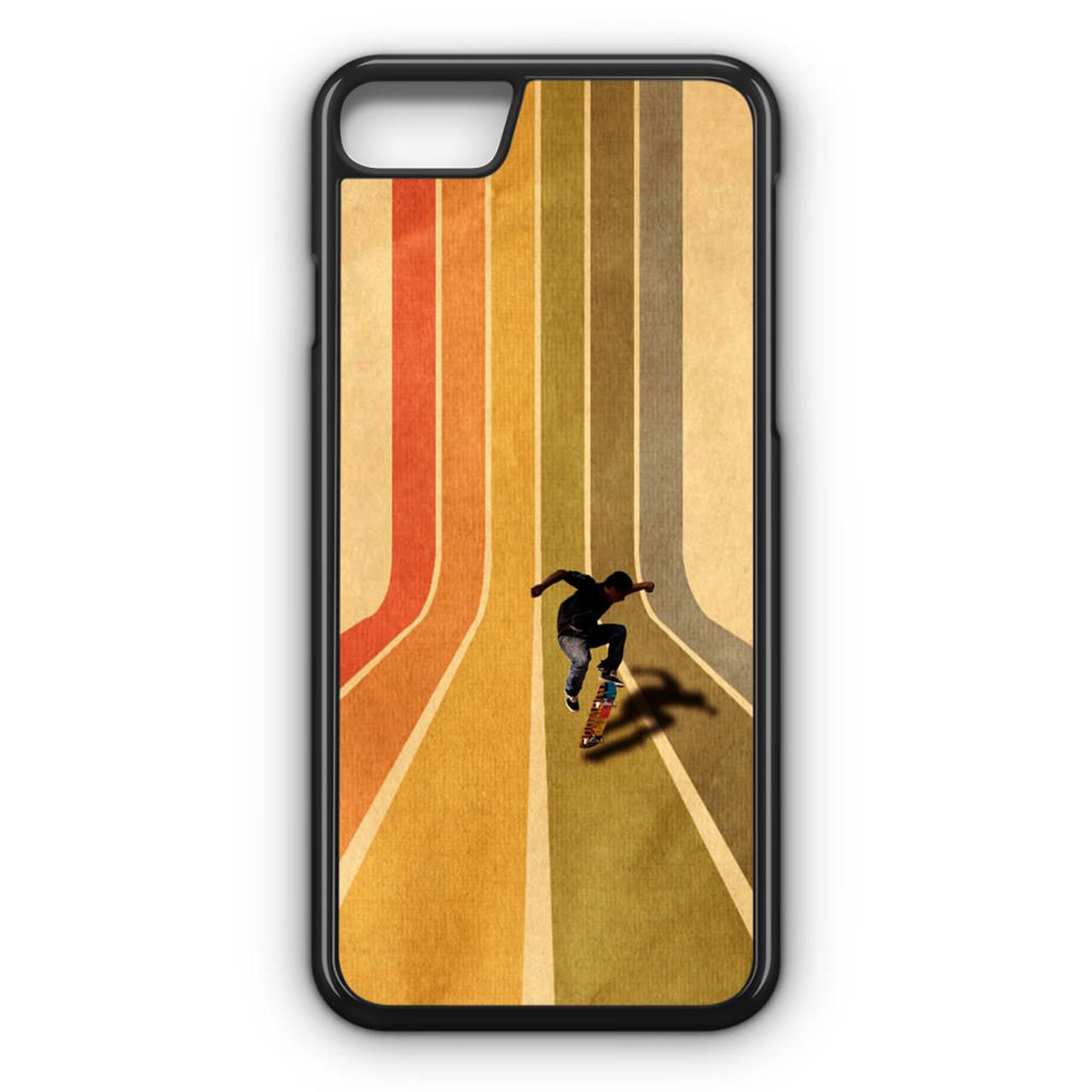 iphone 8 case skate