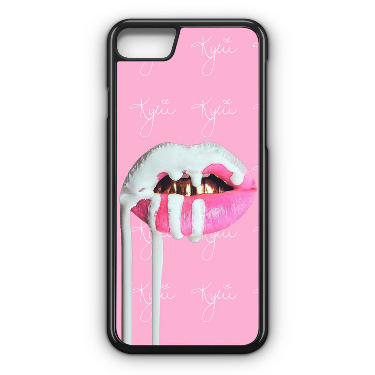 kylie jenner iphone 8 case