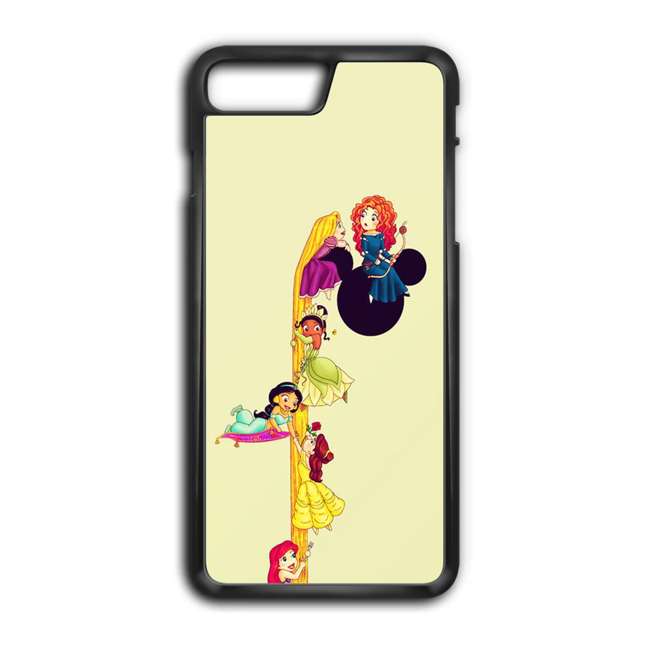 8 plus iphone cases disney