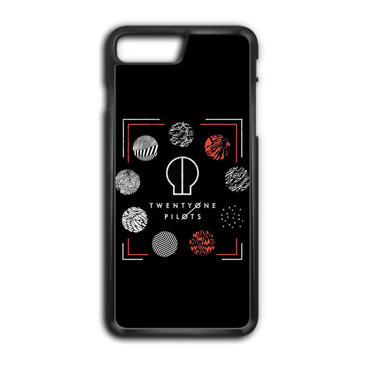 custodia iphone 8 case