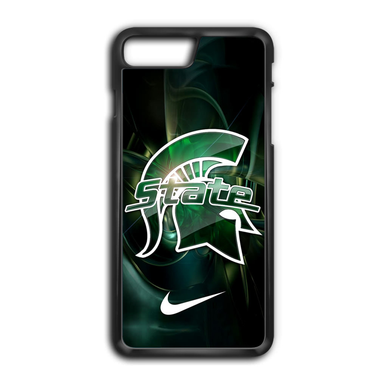 nike iphone 8 case