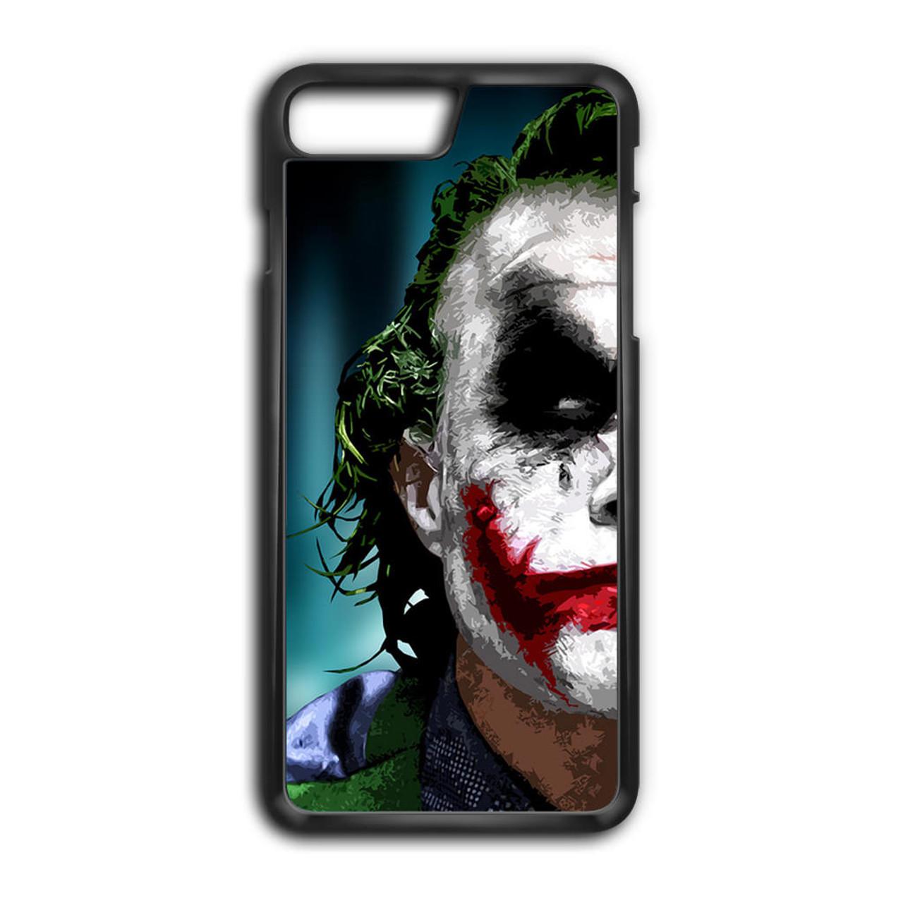 iphone 8 case joker