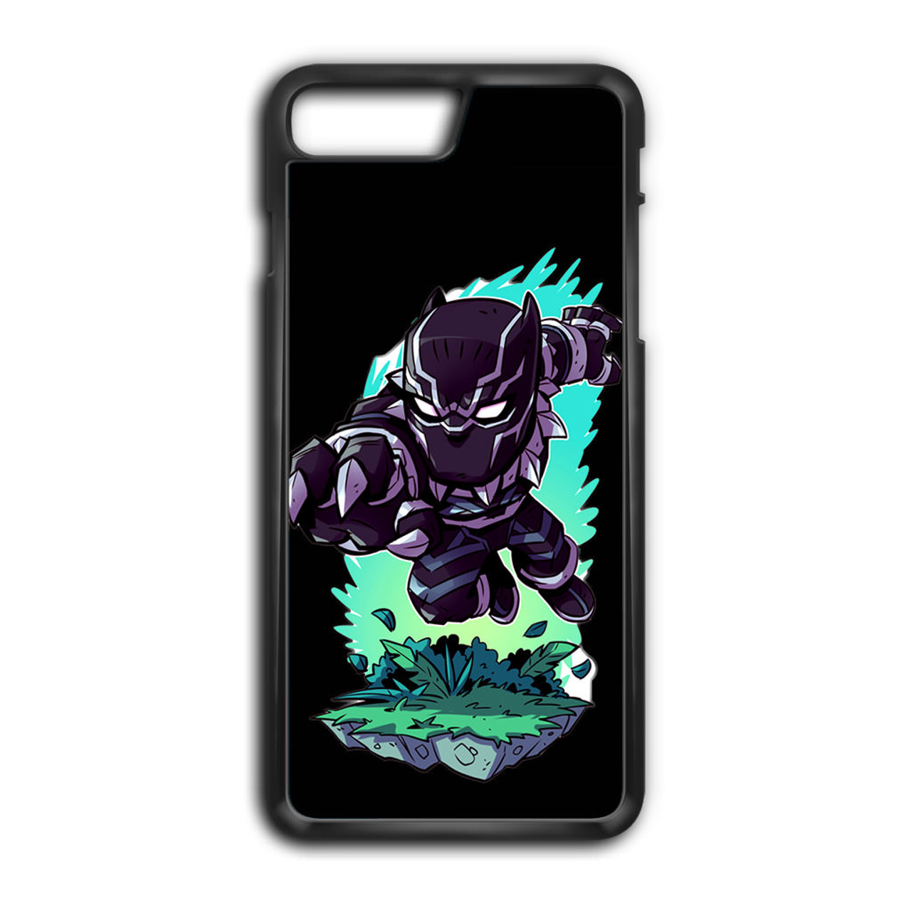 black panther phone case iphone 8
