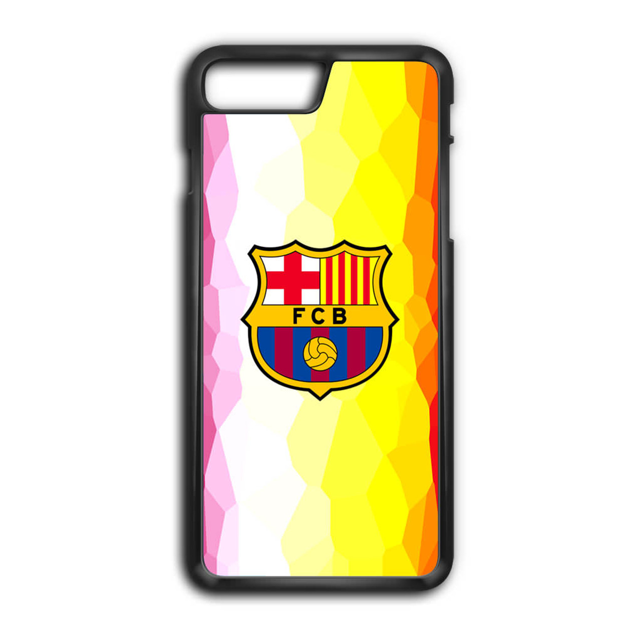iphone 8 plus case barcelona
