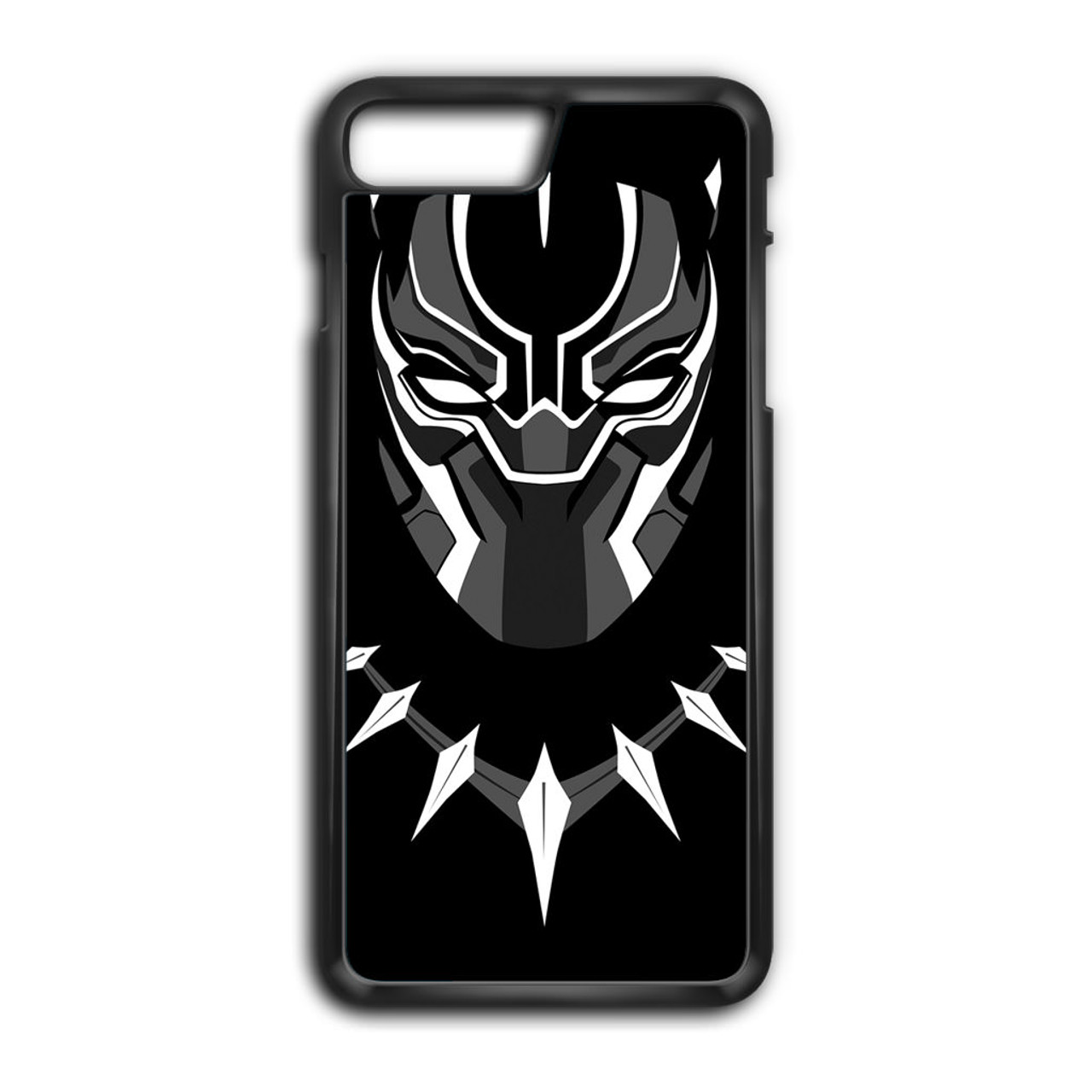 black panther phone case iphone 7