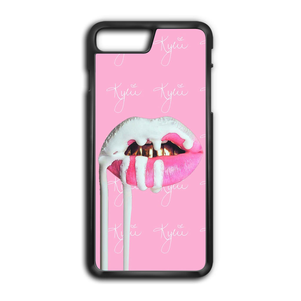 iphone 8 plus kylie jenner case