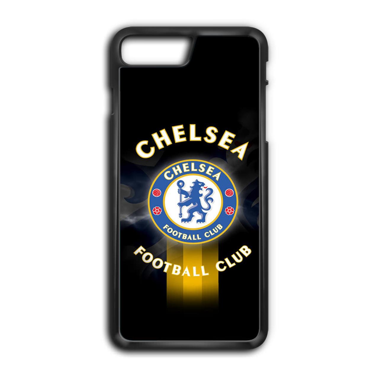 iphone 7 plus phone cases chelsea