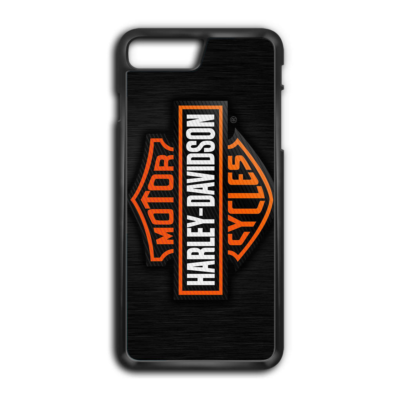 harley davidson iphone 7 plus case
