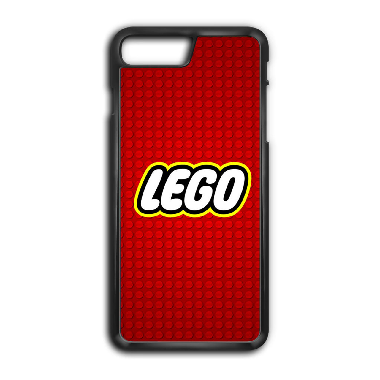 iphone 7 plus case lego