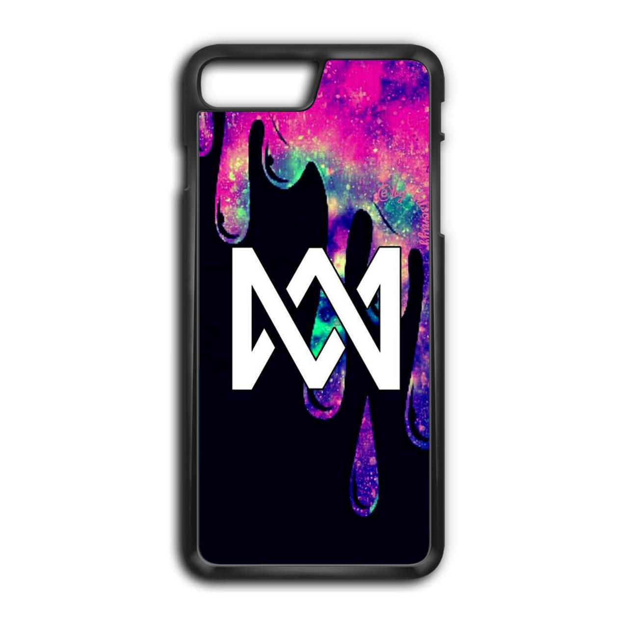 Iphone C Plastic Case