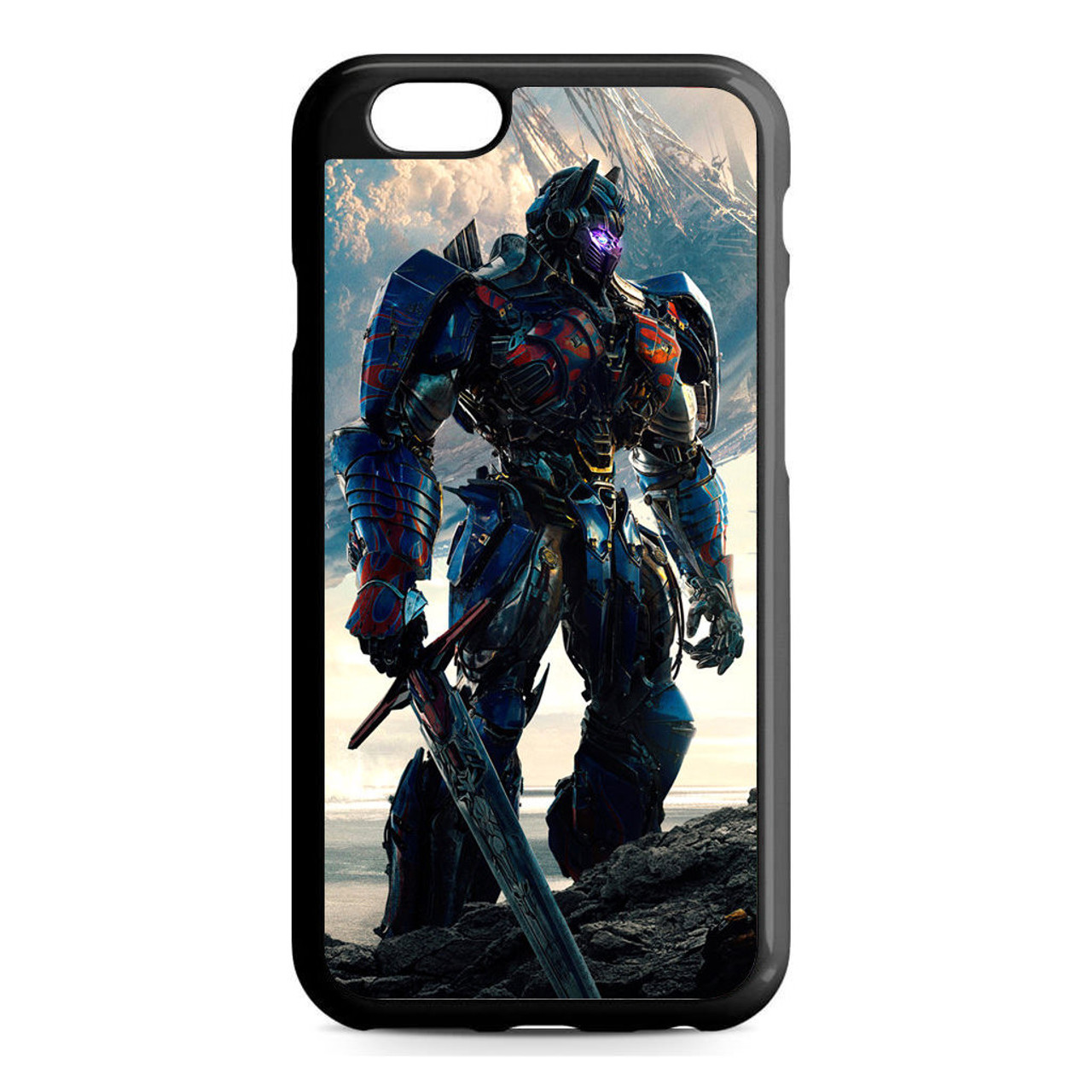 iphone 6 case prime