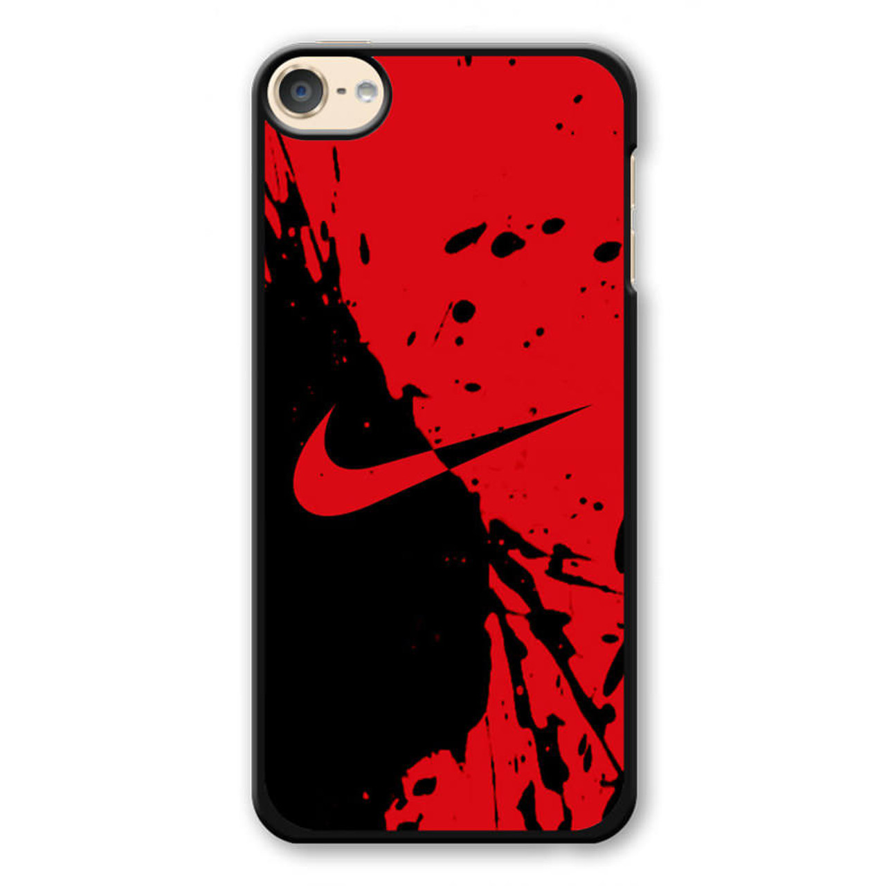 Red Case Iphone