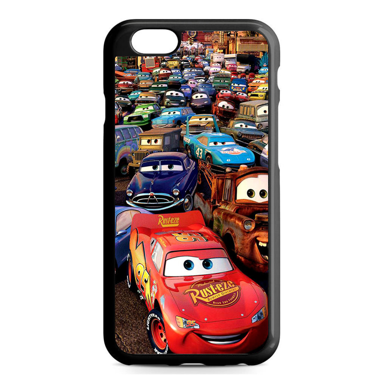 car iphone 6 case