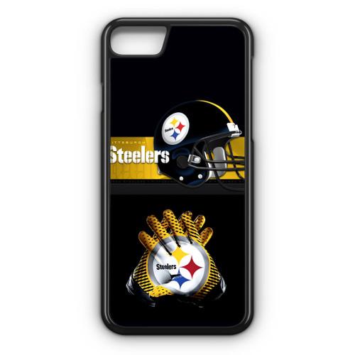 Steelers Phone Case Iphone