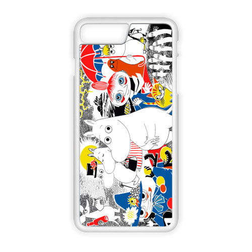 comic iphone 7 plus case