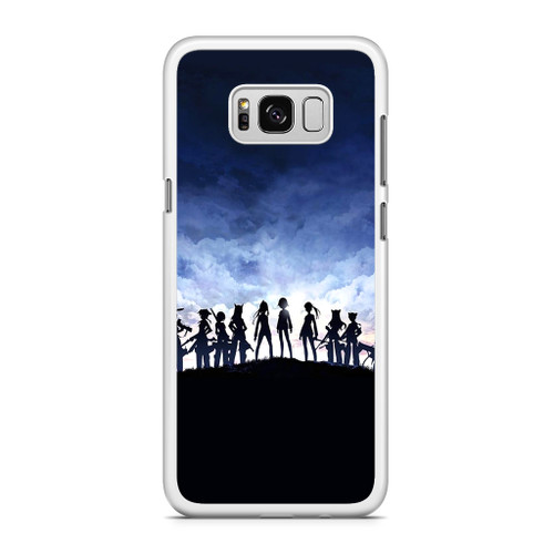 s8 case samsung witches