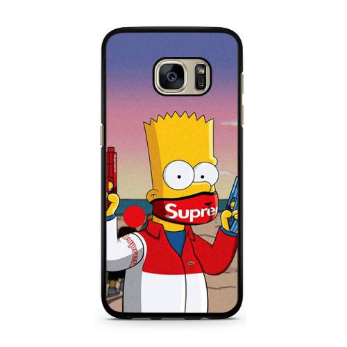 supreme samsung s7 case