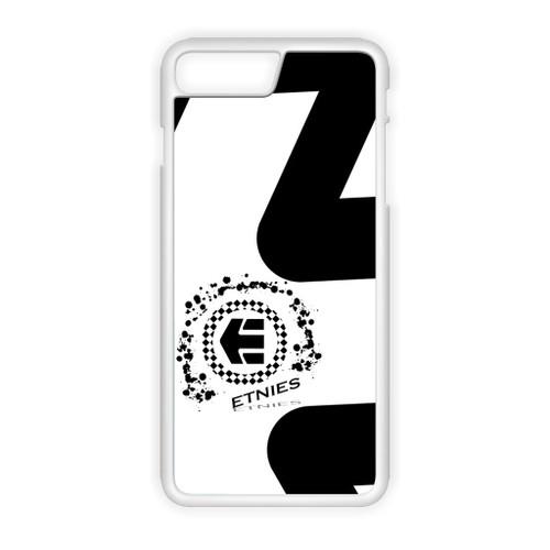 etnies logo iphone 7 plus case caseshunter