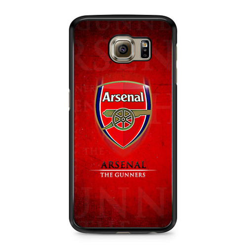 samsung s6 cases arsenal