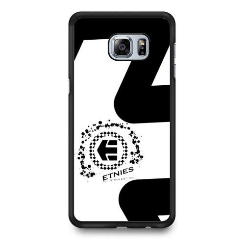 etnies logo samsung galaxy s6 case caseshunter