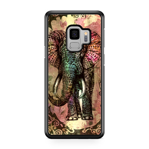 samsung galaxy s9 elephant case