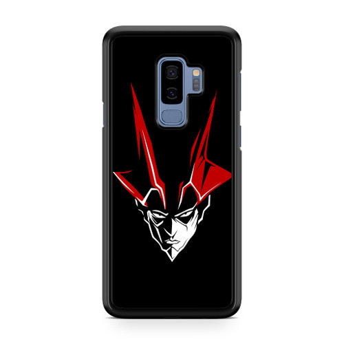 Zetman Samsung Galaxy S9 Plus Case