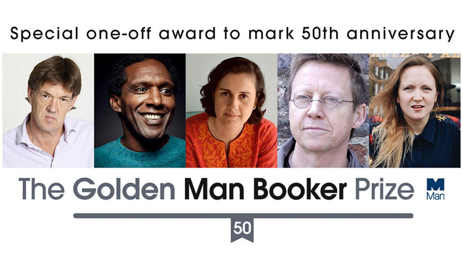 the-golden-man-booker-prize.jpg