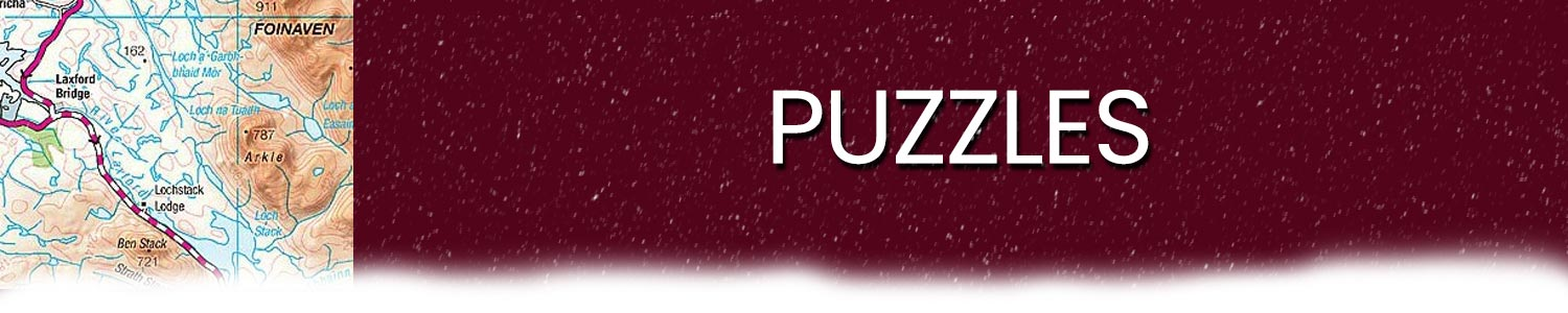 xmas-shop-new-snow-puzzles.jpg
