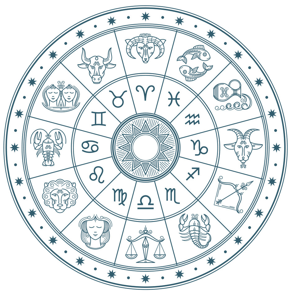 astrology-horoscope-circle-with-zodiac-signs-vector-17192490.jpg