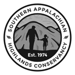 southern-appalachian-highlands-conservancy.png