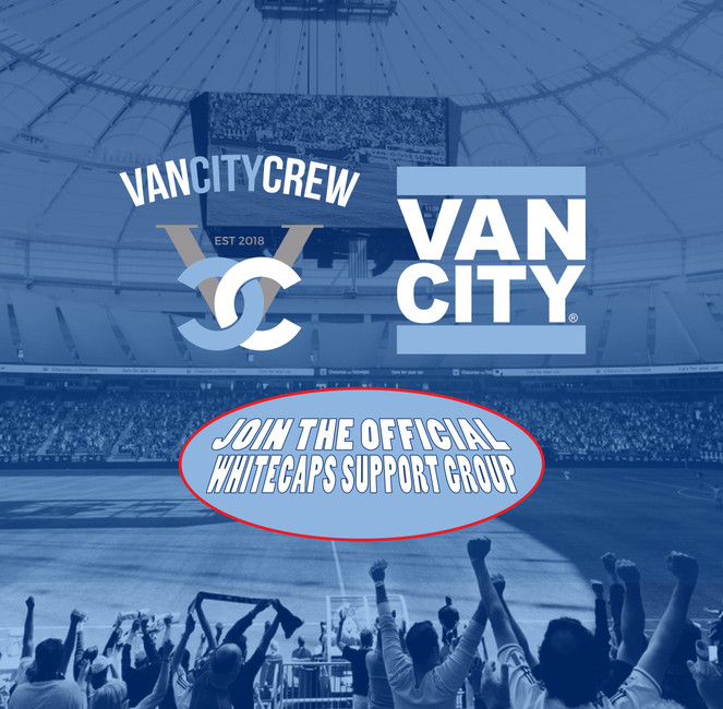 OFFICIAL CALL OUT FOR VANCITY CREW MEMBERS!