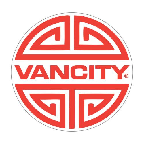 Vangevity Sticker
