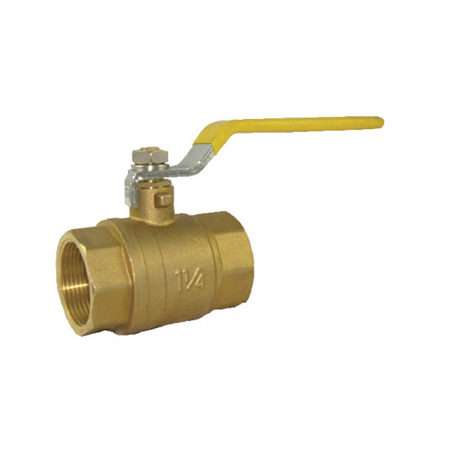 Valves On Sale At Wholesale Discounted Pricing