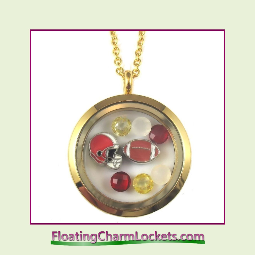 locket round rose rosegoldroundlocketnecklace gold lockets necklace