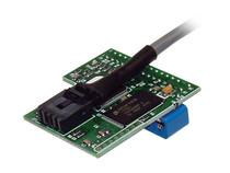 SCT Eliminator Switch Chip