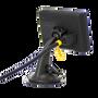 SCT Livewire TS Programmer Plus