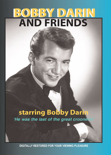 Bobby Darin and Friends
