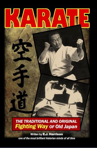 Karate  (Download)