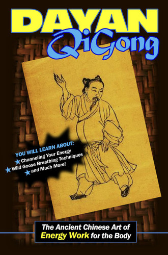 Dayan Qigong  (Download)