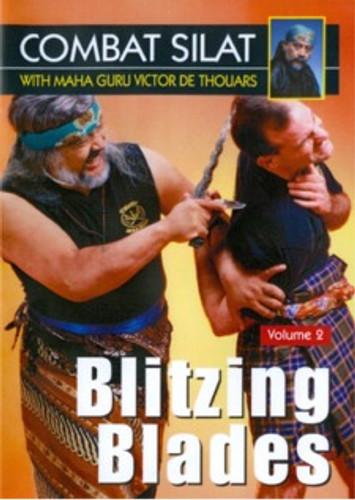 Combat Silat Volume 2