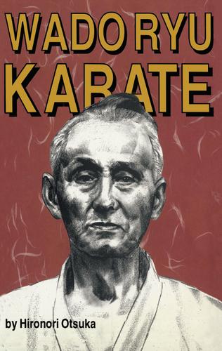 Wado Ryu Karate (Download)