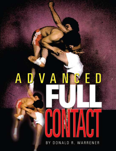 Advanced Full Contact (Download)