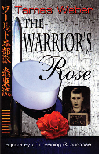 The Warrior's Rose (Download)