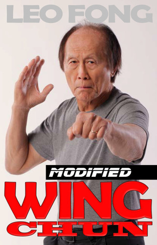 Modified Wing Chun (Download)