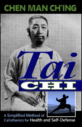 Tai Chi Chuan (Download)