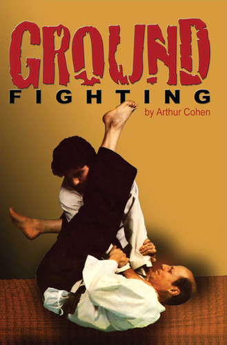 Ground Fighting (Download)
