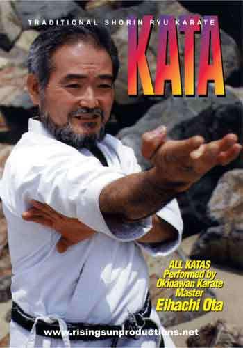 Master Ota-Kata (Video Download)