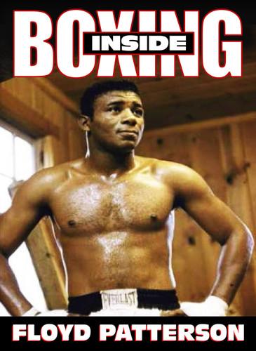 Inside Boxing