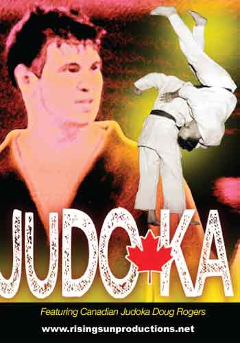 Judoka (Video Download)